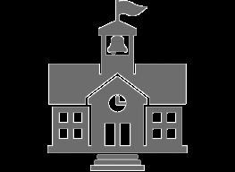 skolor-forskolor-jana-soderberg