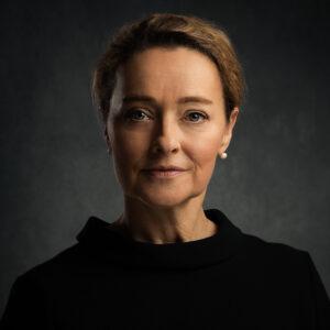 Jana Söderberg 2018